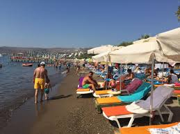Syria Culture Shock Website by From Turkey To Kos On Inflatable Boats The Refugee Crisis Inside