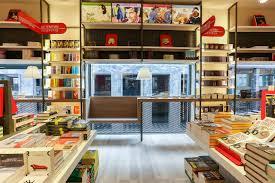 mondadori librerie mondadori bookstore san vincenzo librerie mondadori