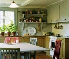 cute kitchen ideas beautiful best cute kitchen accessories for hall kitchen bedroom