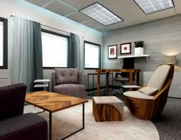 Therapist Office Decorating Ideas View Denver Interior Designers Decorating Ideas Contemporary Top
