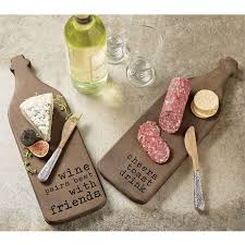 mud pie cutting boards bar cutting board sets mud pie mud pie