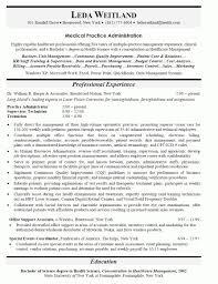 Sample Phlebotomist Resume Military Spouse Resume Infographic Best Practices 92 Best Résumé