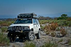 expedition jeep grand the s best photos of expedition and recce01 flickr hive mind