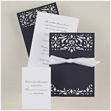 wedding invitations hobby lobby baby shower invitations at hobby lobby awesome baby shower