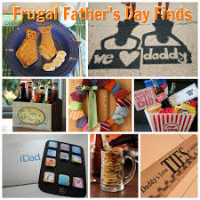 Father S Day Baskets Frugal Gift Ideas Any Dad Is Sure To Love
