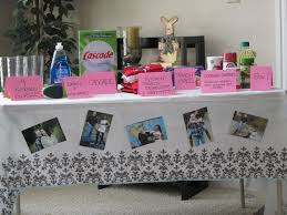 Bridal Shower Centerpiece Ideas by Cheap Bridal Shower Decorations For Limited Budget Wedding