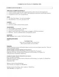 resume template sle student of the month psychology resume sles fungram co