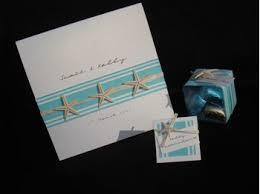 faire part mariage theme mer modele faire part gratuit mariage theme mer iles plage idee faire