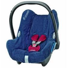 housse siege auto bébé housse siege auto bebe 293 produits trouvés comparer les prix
