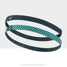 headbands sports nike chevron sport headband wishlist sports