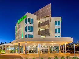 home design center san diego holiday inn san diego bayside hotel by ihg