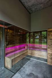 Miami Home Design And Remodeling Show Promo Code by 247 Best Relax Images On Pinterest Architecture Home Design And