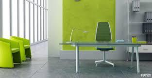mobilier de bureau 974 mobilier de bureau bv réunion à 974