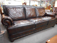 Distressed Leather Sofa Brown Distressed Brown Leather Sofa Leather Sectional Sofa
