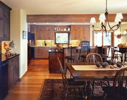 kitchen and bath ideas colorado springs beckony kitchens and baths colorado springs home kitchen and