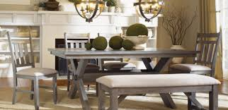 table captivating farm dining table san diego appealing country