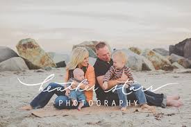 photographer san diego san diego family photographer san diego photographer
