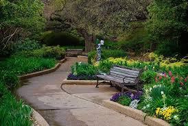 Botanical Garden Fort Wayne Fort Wayne Botanical Garden Botanical Garden Pinterest