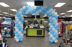 balloon arches balloon arches partymoods events