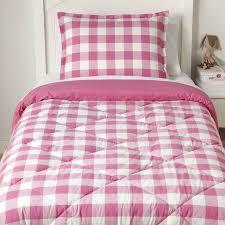 Blush Pink Comforter 25 Parasta Ideaa Pink Comforter Pinterestissä