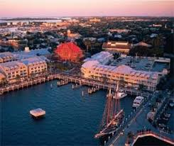 Westin Sunset Key Cottages by Venues Halls Restaurants Services From All Of Us