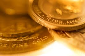 how much gold should you own investing 101 us news