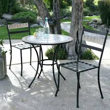 Tall Outdoor Table Patio Ideas Patio Furniture Pub Table And Chairs Outdoor Living
