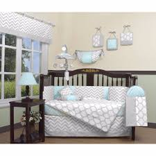 Crib Bedding Boys Crib Bedding Baby Set Boys Nursery Gift 13 Infant