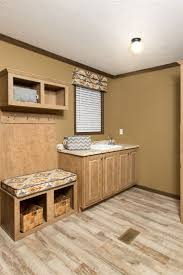 Interior Modular Homes 72 Best Clayton Homes Images On Pinterest Clayton Homes Modular