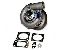 porsche 930 turbo engine porsche 930 turbo upgrade results