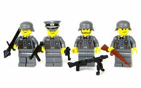 lego army tank lego army ebay