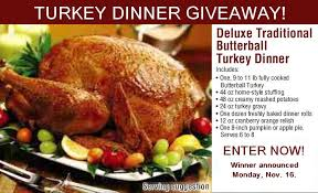 heat and eat thanksgiving dinner bashas supermarkets
