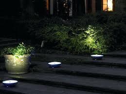 led light garden gallery of light garden led led garden light sets