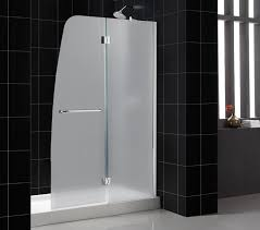 Shower Folding Doors Universal Ceramic Tiles New York Whirlpools Shower
