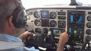 cessna 210 centurion rolls royce turbo in flight youtube