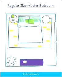 Bedroom Layout Ideas Bedroom Layout Ideas For Small Square Rooms Dkamans Info
