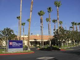 Six Flags Hotels Hilton Garden Inn Valencia Six Flags Usa Deals From 119 For