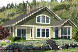 small green home plans linwood cabin small home plans 1500 sq ft