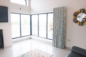 modern chic scheme northern ireland emporium interiors
