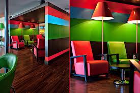 Interior Decorating Ideas For Living Rooms Commercial Interior Design - Commercial interior design ideas