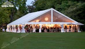 wedding tent 10 tips for outdoor wedding diy marriage venue shelter wedding