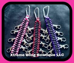 bow holders cheer bow bow holders xtreme bling bowtique llc