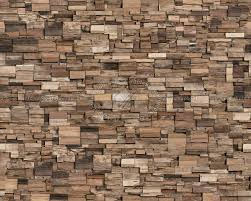 Wood Wall Panel by Wood Wall Panels Texture Seamless 04565