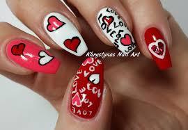 nail art cala nail art deco kitart club petite fleurs polish duo