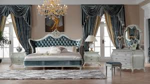 Cheap White Bedroom Furniture by Online Get Cheap Luxury Bedroom Furniture Aliexpress Com
