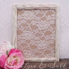shop shabby chic frame set on wanelo