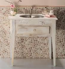 Bathroom Vanity Backsplash Ideas by I Love The Backsplash Idea For The Bathroom But Not In