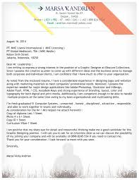 Cover Letter New Grad Nurse Banking Cover Letters Gallery Cover Letter Ideas