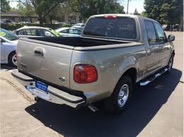 brown ford f 150 in california for sale used cars on buysellsearch