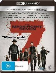 9 best 4k movies images on pinterest blu rays book jacket and film